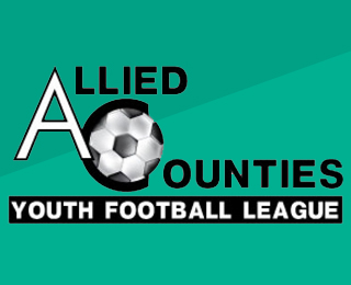 Allied Counties Youth Football League.