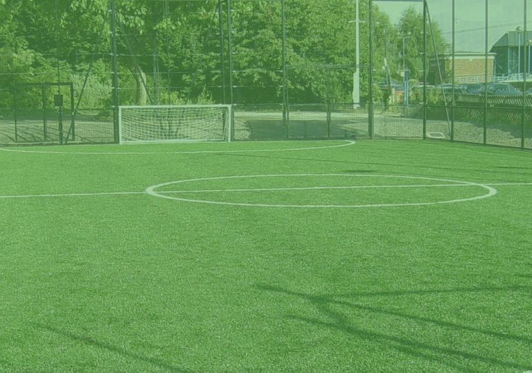 5 a side and 6 a side football in Bracknell.