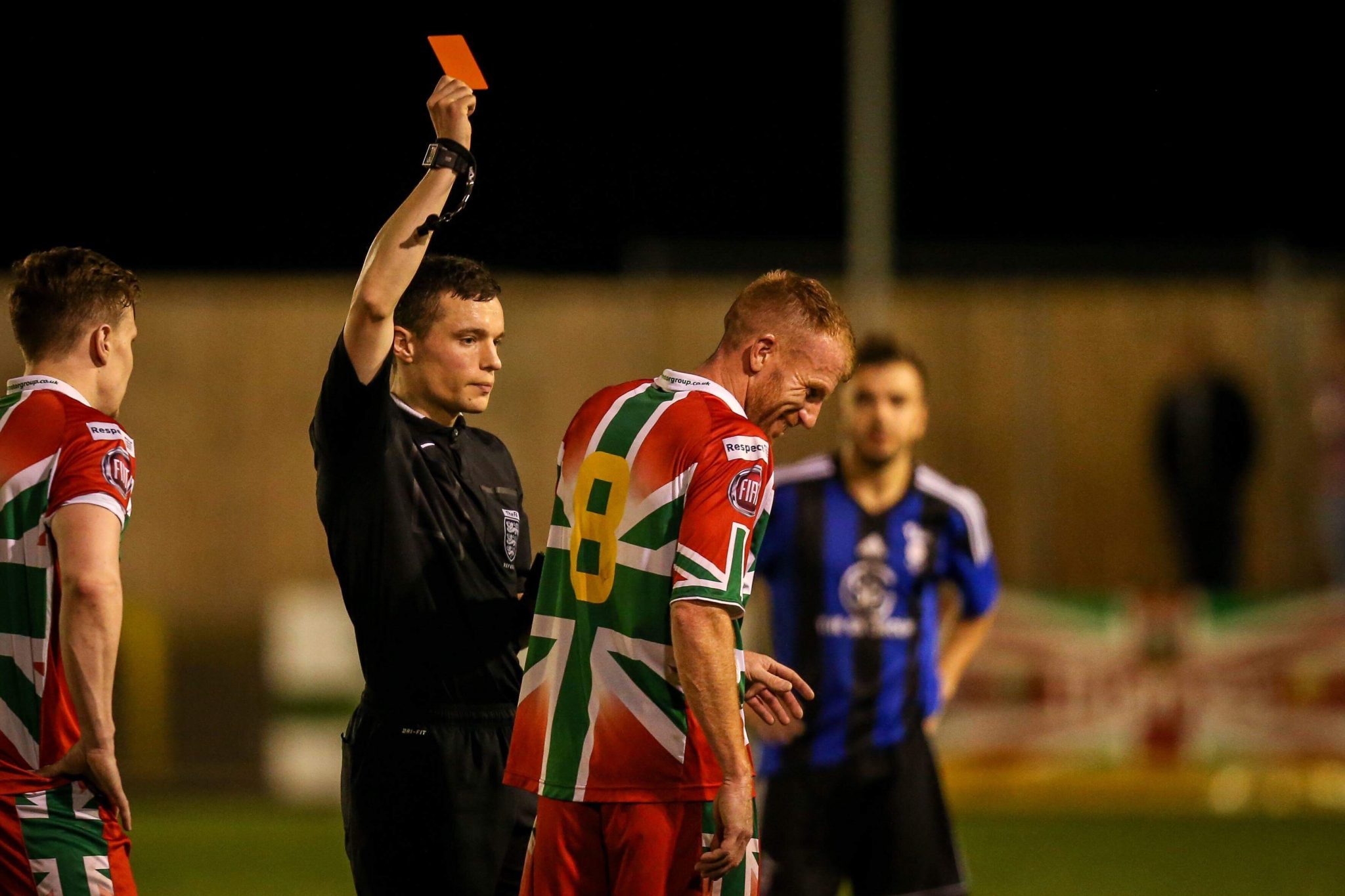 Paul Coyne is dismisses for Windsor. Photo: Neil Graham.