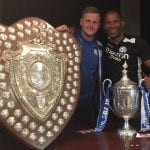 FA Vase: Everything you need to know about the 2018/19 competition