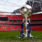 FA Trophy and FA Vase draws due on Monday and how they affect Berkshire clubs