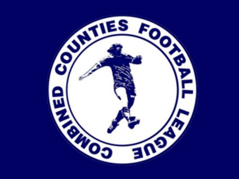 Combined Counties League preview: Sandhurst Town and Eversley & California