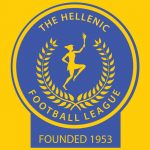 All the Hellenic League player registrations 28/9/2018 to 4/10/2018