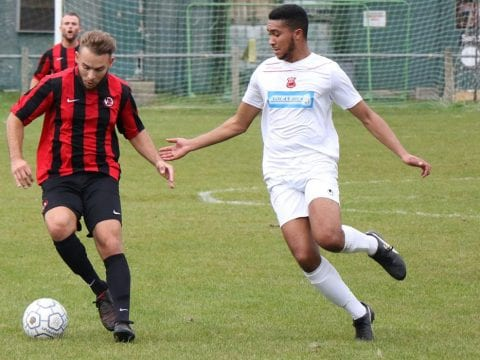 Bicester Town have resigned from the Hellenic League