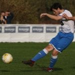 Step 6 Preview: Sandhurst Town and Eversley & California derby clash