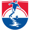 Thames Valley Premier League logo.
