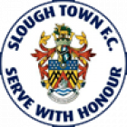 Slough-Town