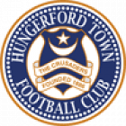 hungerford-town